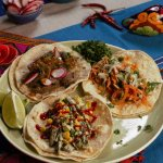 Do you want to try real Mexican food, Pakal taco bar is the right place for it