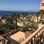 Photo de Iberostar Grand Hotel El Mirador