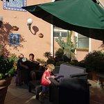 Photo of Hotel Villa Romeo