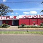 Motel Refugios