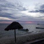 Bild från Mana Lagoon Backpackers