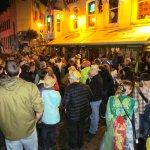 Gogarty's Pub