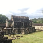 Photo of Angkor Guide Sopanha Private Tours