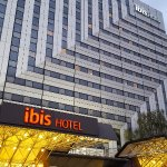 Photo de Ibis Paris La Defense Centre