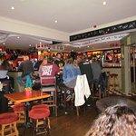 Photo de Joe Watty's Bar