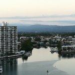 黃金海岸艾博酒店照片