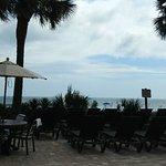 Foto di The Breakers Resort