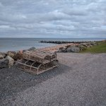 Pictou Lodge Beachfront Resort Photo