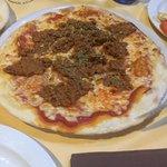 Pizza Rompicapo