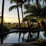 Photo de Pineapple Inn