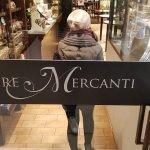 Photo of I Tre Mercanti