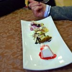 Photo of Skipper Restaurant