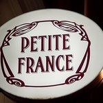 Foto de Petite France