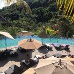 Photo of Grand Sirenis Matlali Hills Resort & Spa