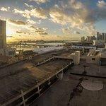 Foto de Hilton Miami Downtown