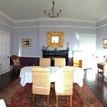 Foto de Hay Farm House Bed and Breakfast
