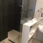 Bilde fra Abano Astoria Hotel Terme