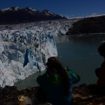 Photo of Patagonia Adventures