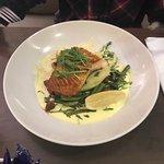 Photo of The Huntsman Inn Restaurant