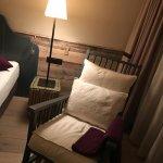 Photo of Hotel Bergland
