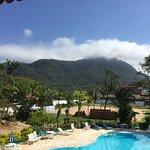 Foto de Hotel Porto do Eixo