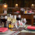 Photo of El Manglar Restaurant