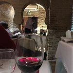 Photo de San Marco
