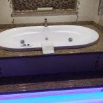 Room bath
