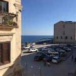 Photo of Algila Ortigia Charme Hotel