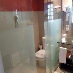 Photo de Hotel & Spa Villa Olimpica Suites