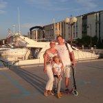 Photo of Adriatic Hotel