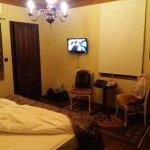 Photo of Boutique Hotel Kokkino Spiti