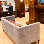 Foto de Hampton Inn & Suites Columbus Polaris