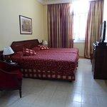 Foto de Hotel Roc Presidente