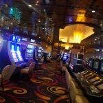 Photo de Eldorado Resort Casino