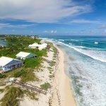 Foto de Sea Spray Resort & Marina