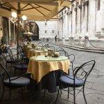 Piccolo Hotel Puccini의 사진