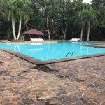 Photo de Palm Garden Village Hotel