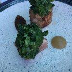 Aqua Dining의 사진