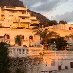 Foto di Hotel Galidon Terme & Village