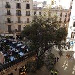 Foto de Catalonia Catedral