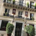 Photo of Hotel Louvre Marsollier Opera