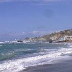 Photo of Spiaggia di Citara