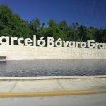 Фотография Premium Level at Barcelo Bavaro Palace