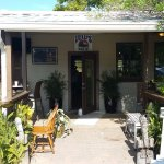 One of the bests local restaurants in Ponte Vedra, FL for over 20 years.