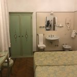 Photo of Hotel Serenissima