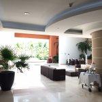 Foto de Azul Ixtapa Grand Spa & Convention Center