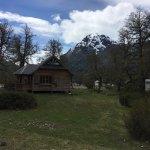 Photo of Parque Nacional Nahuel Huapi