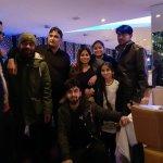 Foto de Kaniz Restaurant