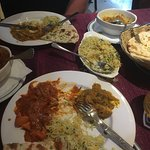 Photo of Zayka Authentic Indian Cuisine